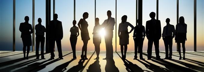 Аутсорсинг персонала – виды, плюсы и минусы